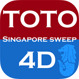 SG TOTO 4D SWEEP